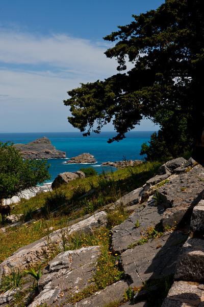 Greece-3-29-08-31021.jpg
