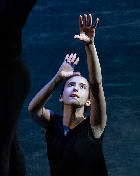 2020-01-17 LaGuardia Winter Showcase Friday Matinee Performance (20 of 938).jpg