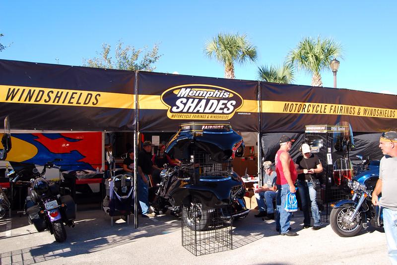 2014 Daytona Beach Biketoberfest (73).JPG