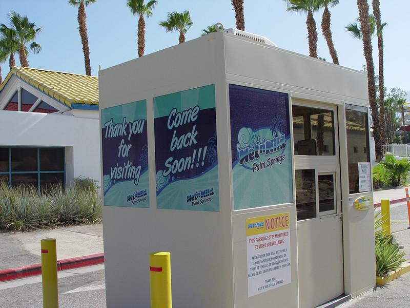 Exterior_Branding_Windows_Palm_Springs_CA.jpg