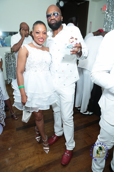 SHERRY SOUTHE WHITE PARTY  2019 re-307.jpg