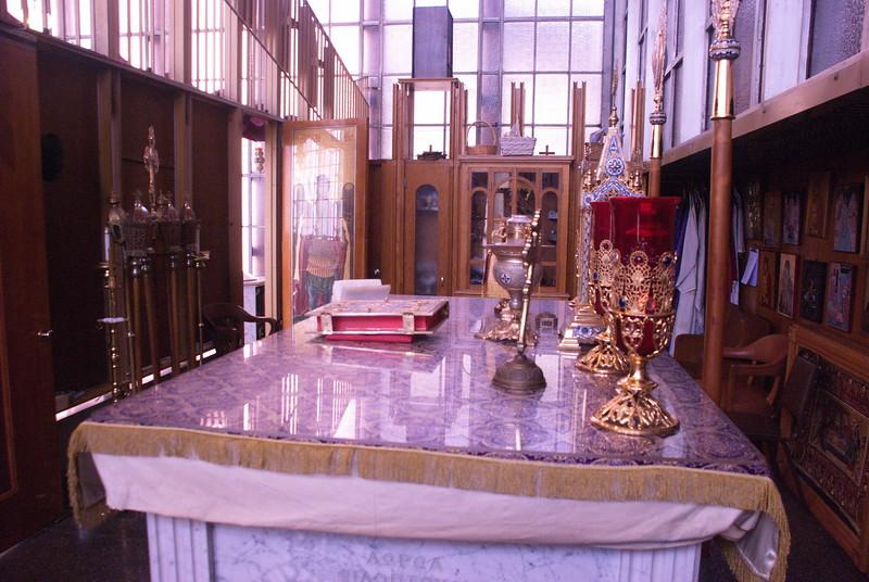 2010-04-04-Holy-Week_001.jpg
