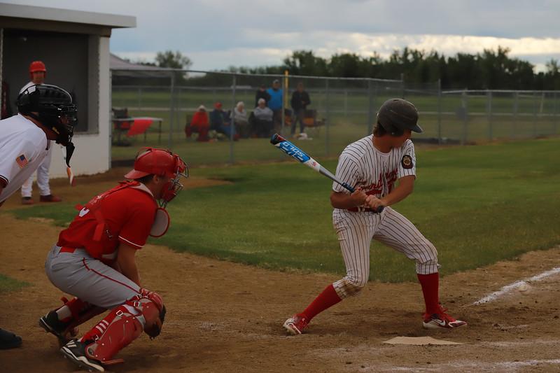 Cardinals Lewistown 7-3-18_4146.jpg