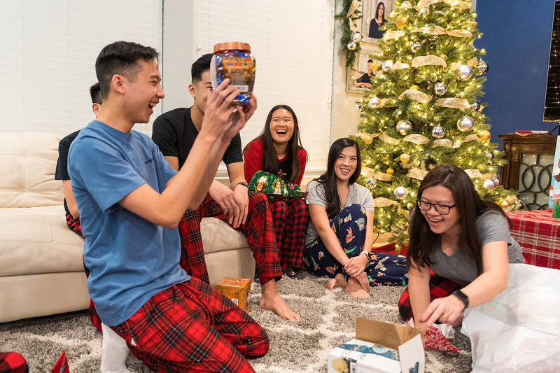 20191225_christmas-ho-family_043.jpg