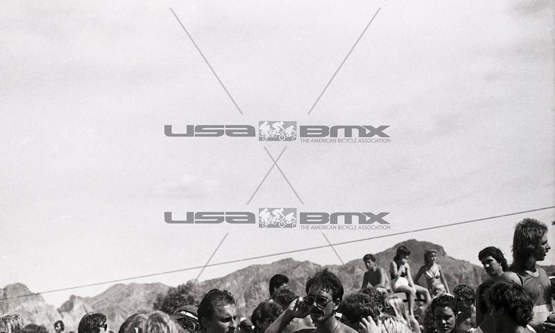 1984-River Jump321.jpg
