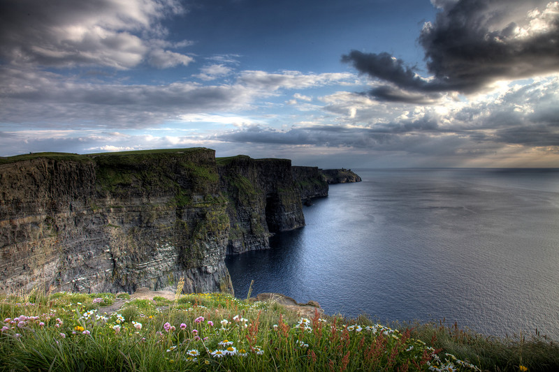 Cliffs of Moher 2.jpg