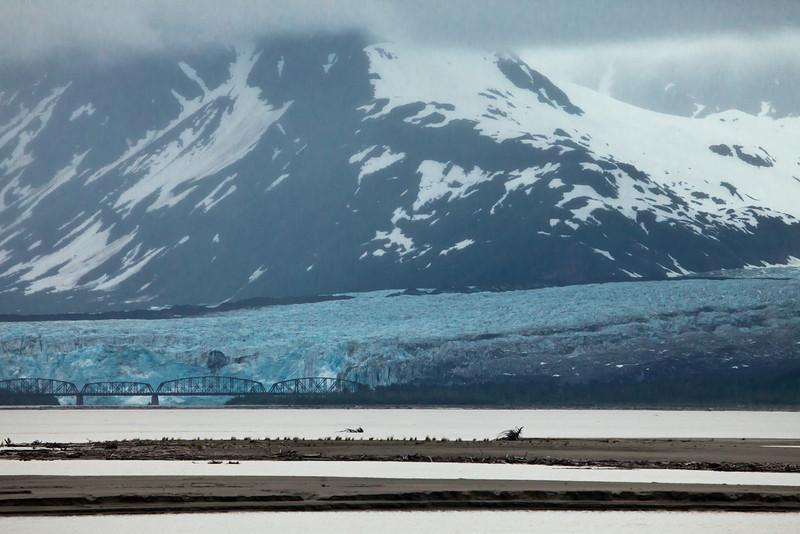 Alaska Copper River-9471.jpg