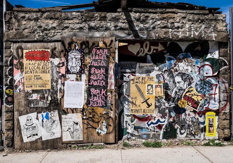 Bushwick.wall.5.jpg