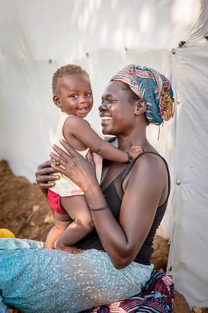 Joint Aid Management || Uganda