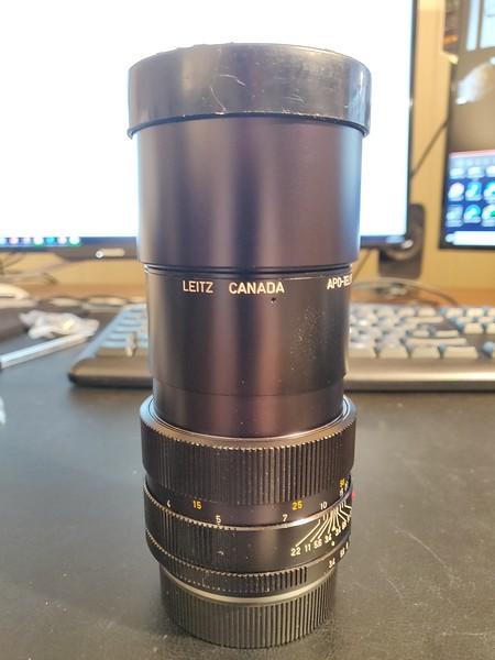 Leica R 180mm 3.4 APO-Telyt-R Boxed - Serial 2867222 006.jpg