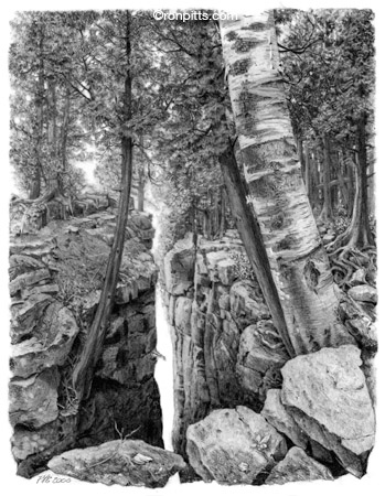 Mt-Nimo.jpg