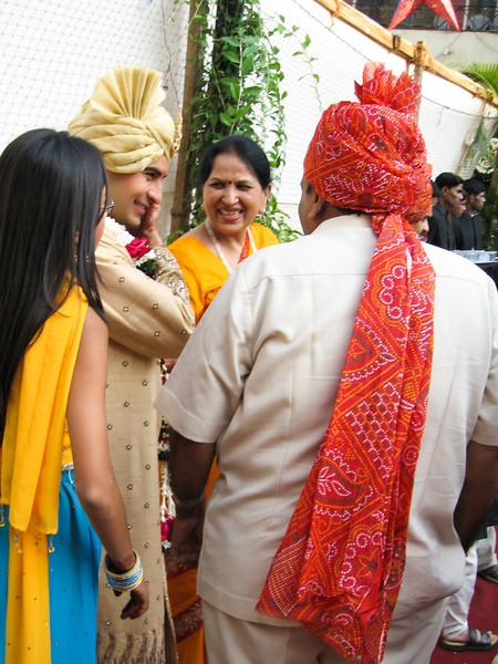 Susan_India_786.jpg