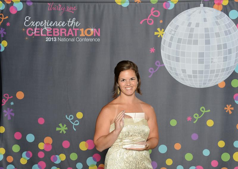 NC '13 Awards - A2-464.jpg