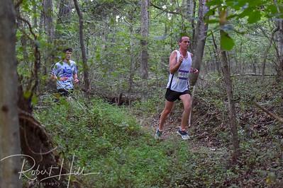 2018 Hobby Trails 5K