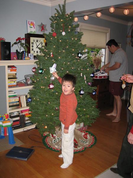 Christmas 2006 & Other 189.JPG