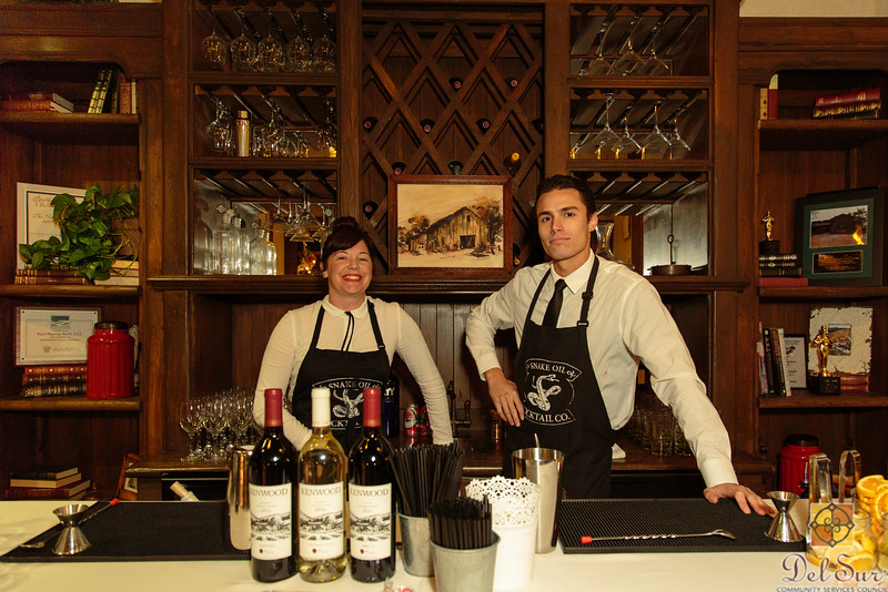 Del Sur Holiday Cocktail Party_20151212_011.jpg
