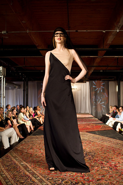 Salvage One_fashion show-135.jpg