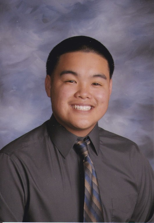 . Name: Angelo De Guzman Age: 18 High school: Academies of Education and Empowerment at Carson High School GPA: 4.179 Activities/Groups: Carson Key Club, Carson Boys Volleyball, NHS, CSF, Student Council, Green Team, Peer Counseling, TODOS, Yearbook Plans: Attend UCLA and major in Applied Mathematics and minor in Public Health Career Goal: Operations Research Analyst Parents: Rizalina and Cesar De Guzman