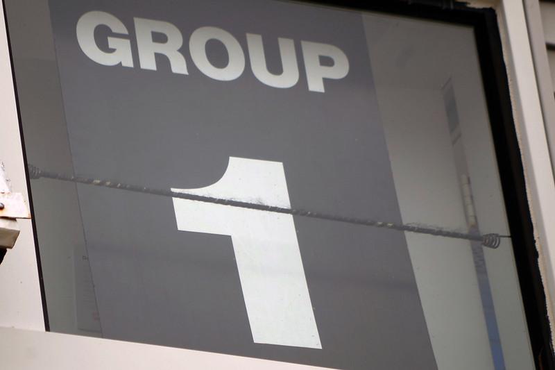 0-GROUP1.jpg