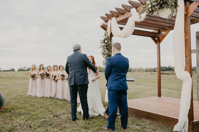 Nikki Wheat Wedding-0154.jpg