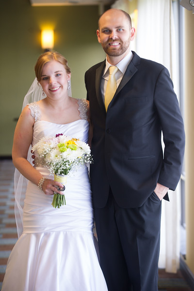 UPW_HEGEDUS-WEDDING_20150530-204-2.jpg