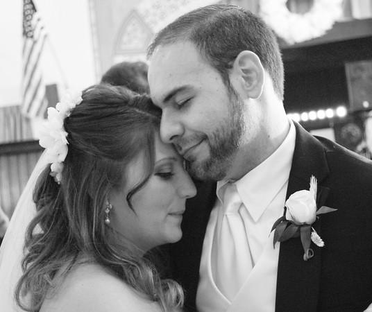 Wedding - Part 7