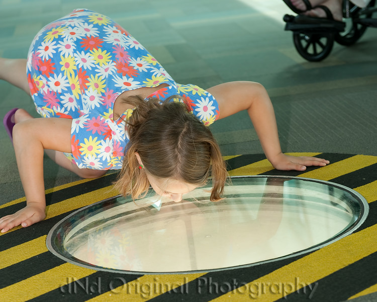 11 Brielle At Science Center June 2014.jpg