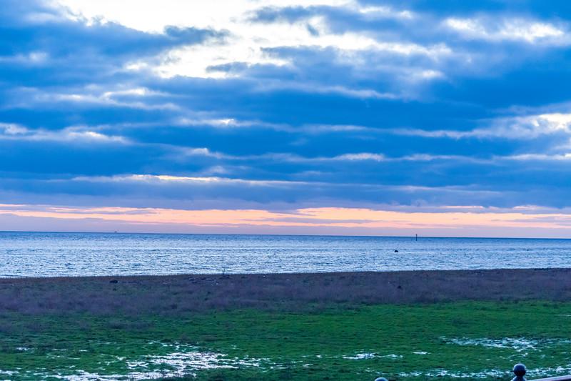 Landscape0915-48.jpg