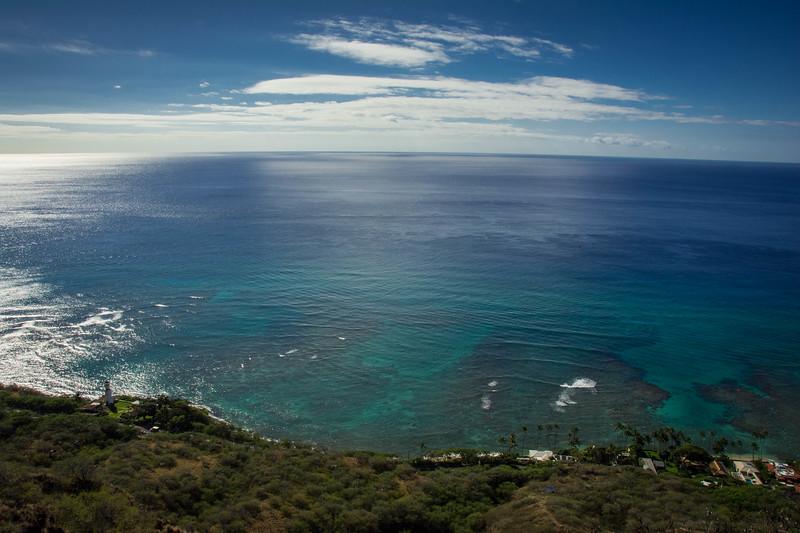 Hawaii-264.jpg