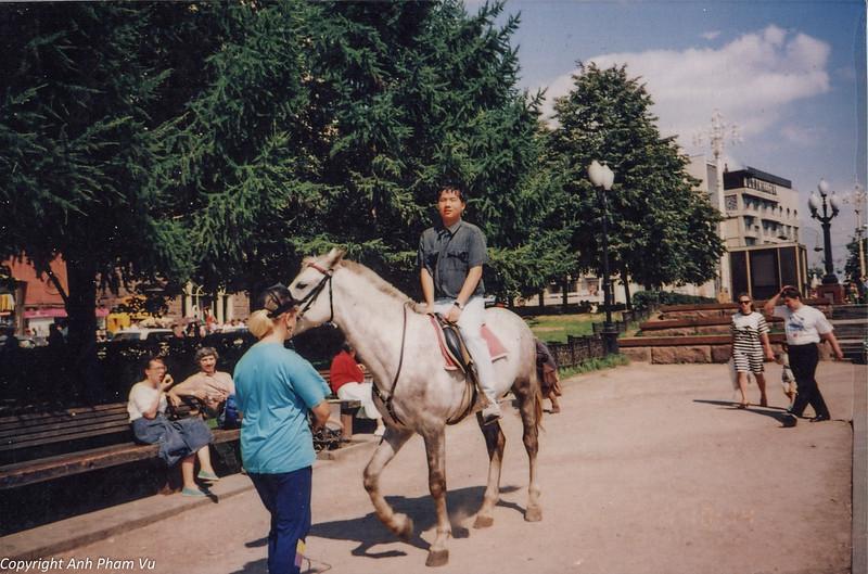 Russia 90s 04.jpg