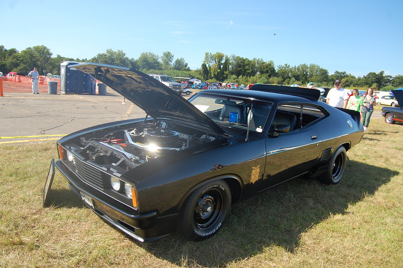 Great New England Wings and Wheels 120.JPG