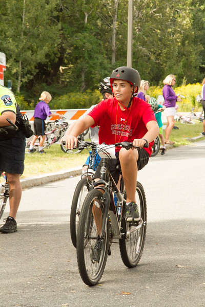 PMC Lexington Kids Ride 2015 200_.jpg