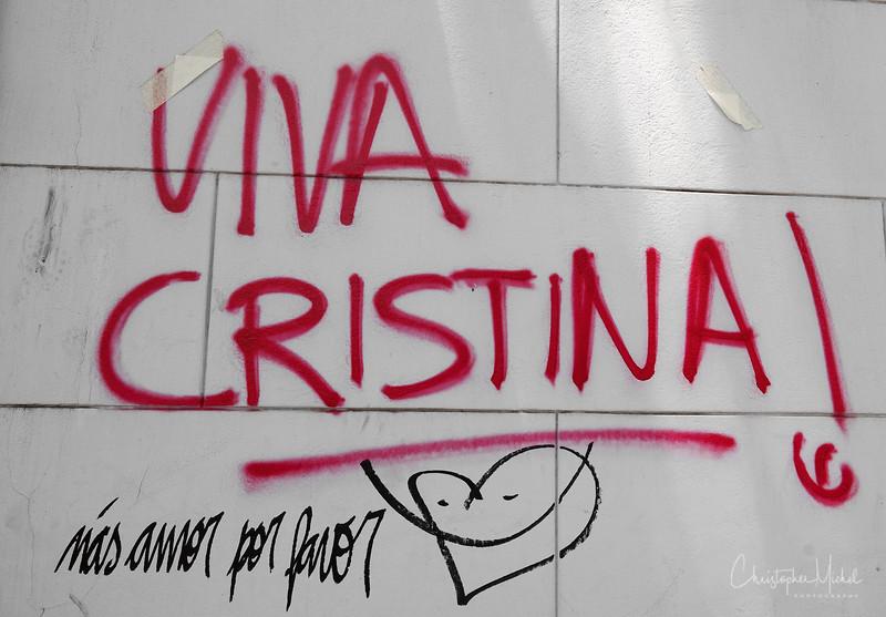mas_amor_por_favor.jpg