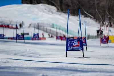 2018-03-31 Visit Maine World Pro Ski Tour