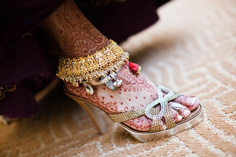Shikha_Gaurav_Wedding-395.jpg