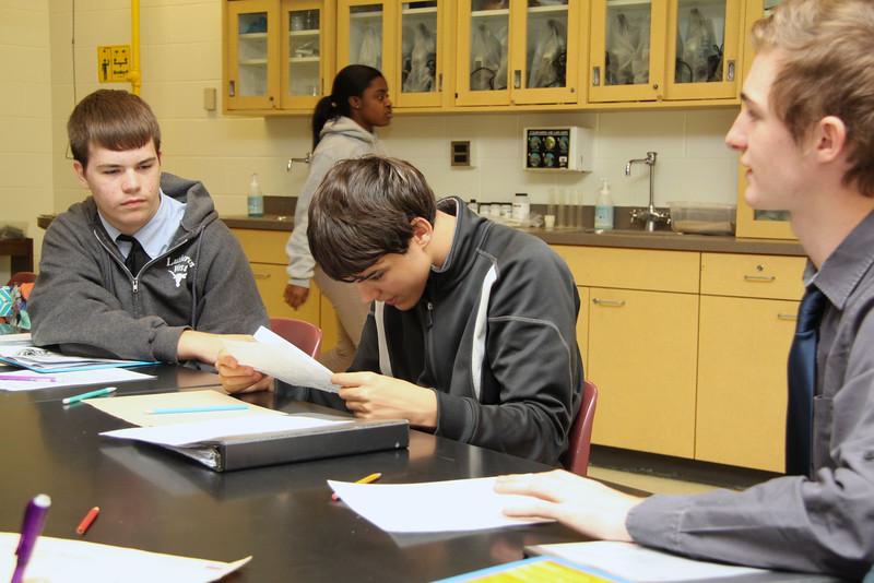 Fall-2014-Student-Faculty-Classroom-Candids--c155485-047.jpg