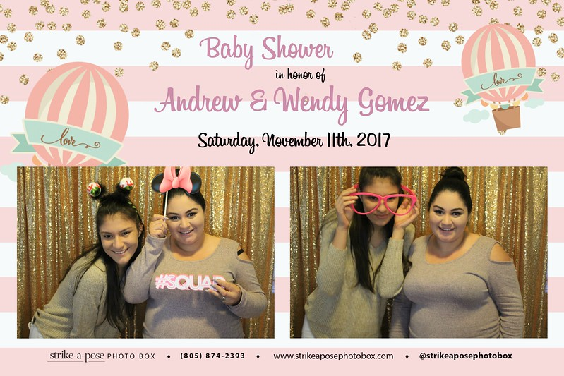 Andrew_Wendy_Baby_Shower_Prints_ (32).jpg