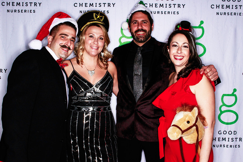 Good Chemistry Holiday Party 2019-Denver Photo Booth Rental-SocialLightPhoto.com-41.jpg