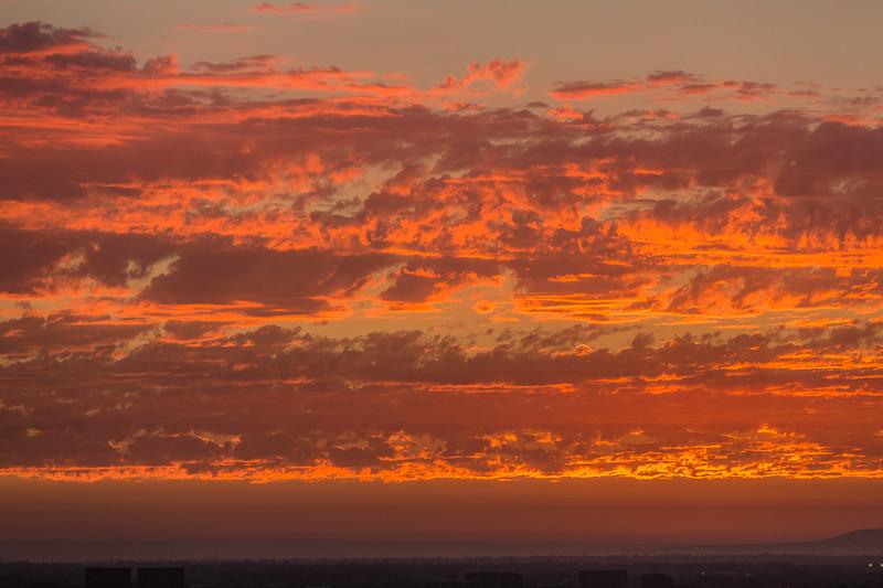 Sunset Sky 00135.jpg