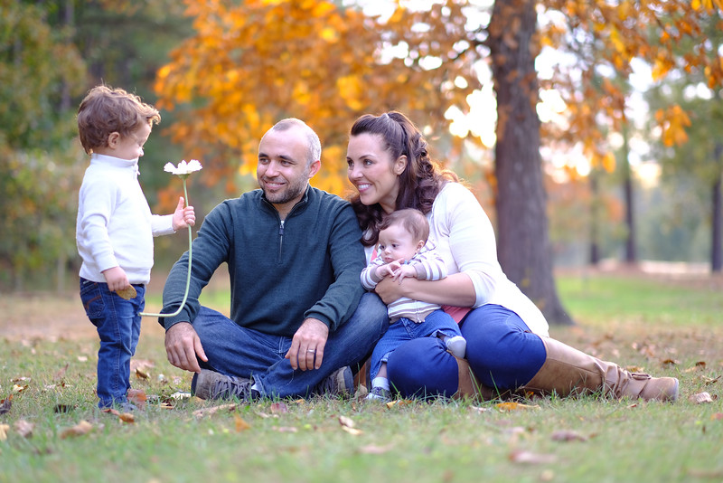 Family Pics Nov-4354.jpg
