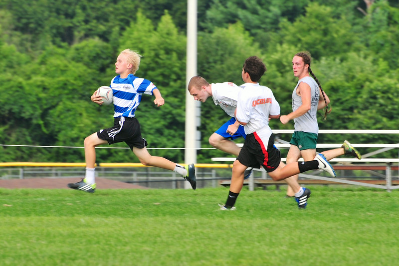 Rugby_Tournament_27.jpg