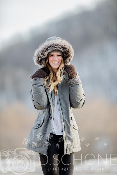 Abby Kremer Winter 2-19.JPG