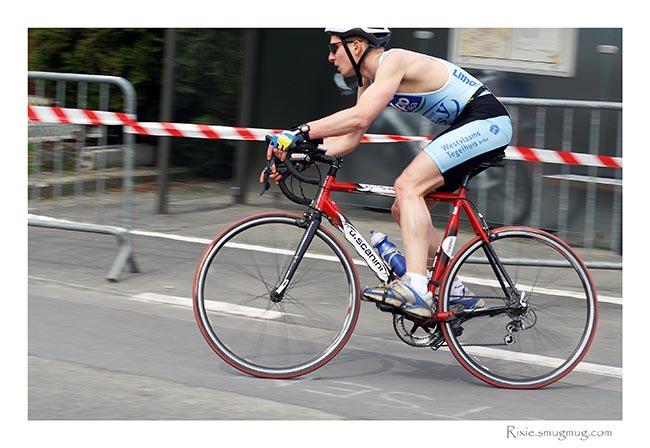 TTL-Triathlon-171.jpg