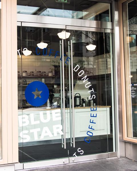 bluebird door.jpg