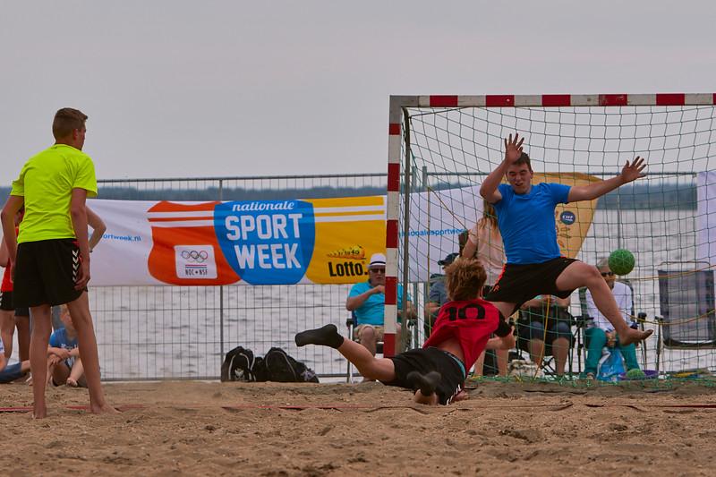Molecaten NK Beach Handball 2015 dag 2 img 338.jpg