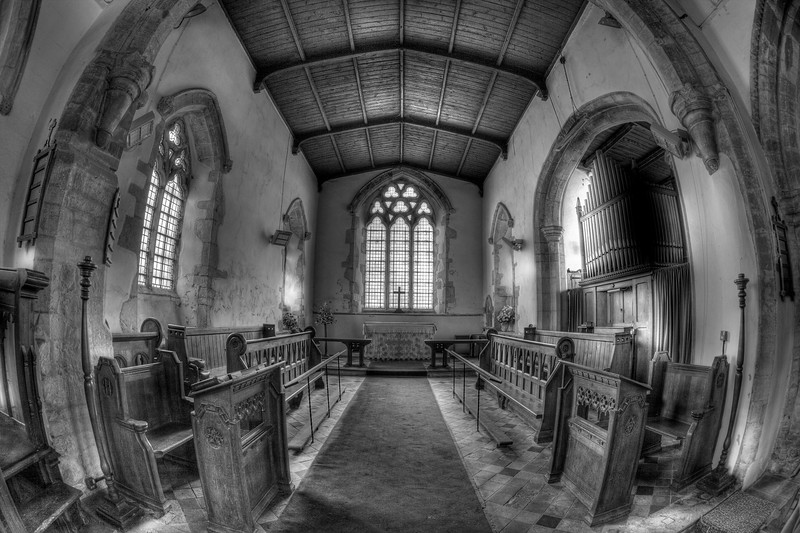 Spaldwick Church Cambridgeshire_4983446806_o.jpg