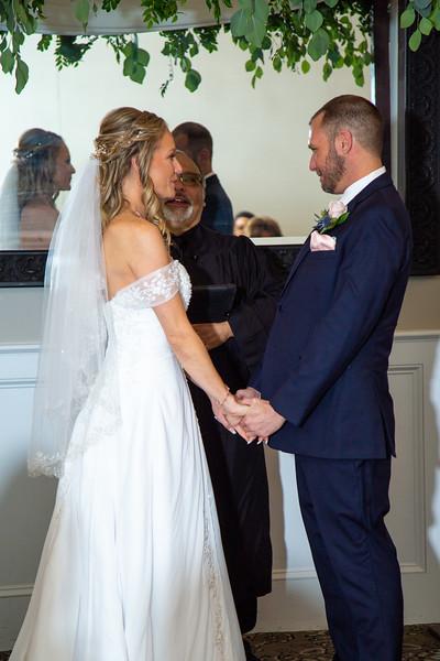 11-16-19_Brie_Jason_Wedding-308-2.jpg