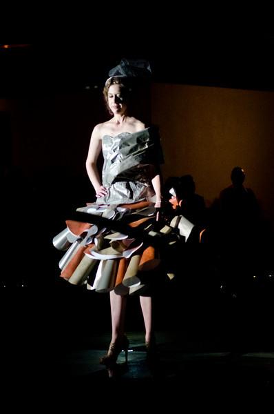 StudioAsap-Couture 2011-189.JPG