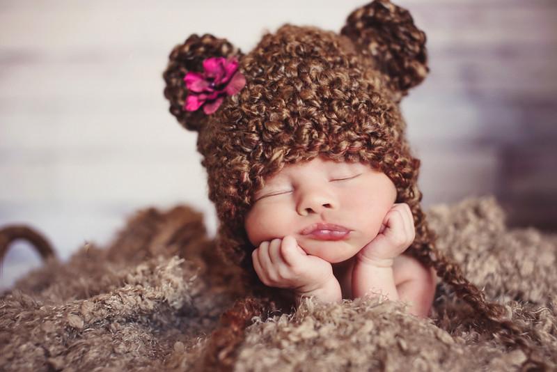BabyAvery-20.jpg