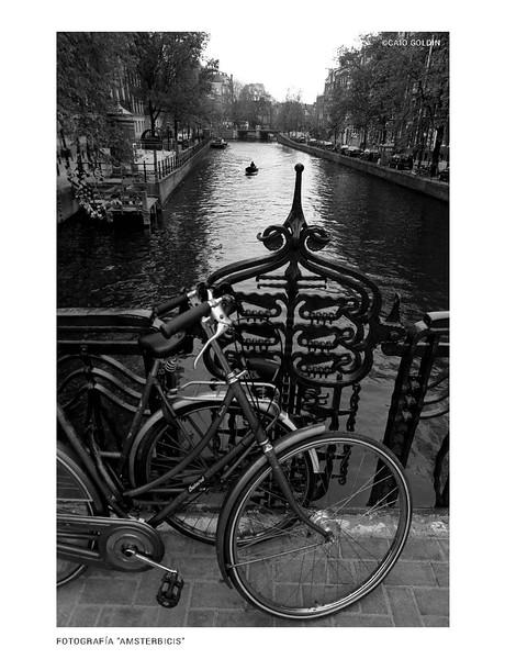 catálogo-CURSO-fotográfico-Caio-Goldin-fotógrafo-Buenos-Aires-Argentina-comprimido_Pagina_23.jpg